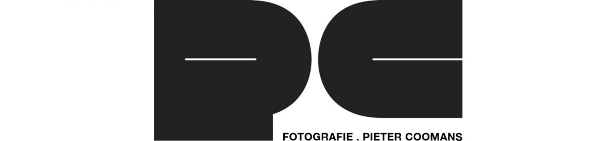 Fotograf Pieter Coomans